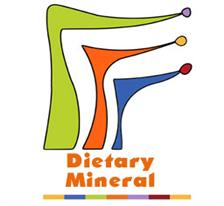 Overview of Dietary Minerals